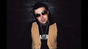 Yelawolf - Jesco White